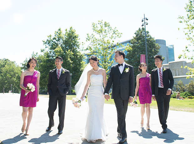 lestelle_vancouver_UBC_backyard_wedding_em_17