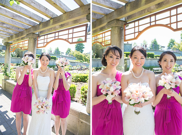 lestelle_vancouver_UBC_backyard_wedding_em_18