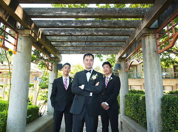 lestelle_vancouver_UBC_backyard_wedding_em_19