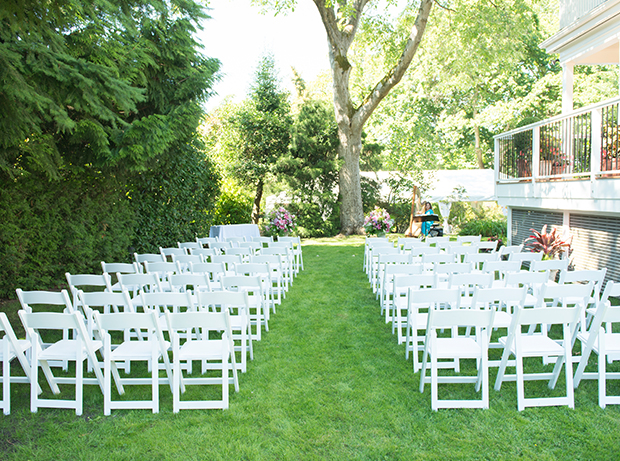 lestelle_vancouver_UBC_backyard_wedding_em_22