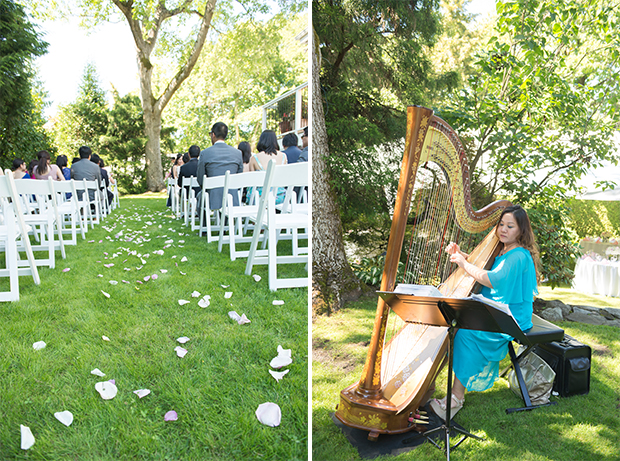 lestelle_vancouver_UBC_backyard_wedding_em_24