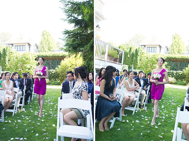 lestelle_vancouver_UBC_backyard_wedding_em_25