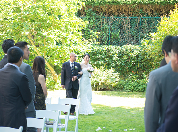 lestelle_vancouver_UBC_backyard_wedding_em_26