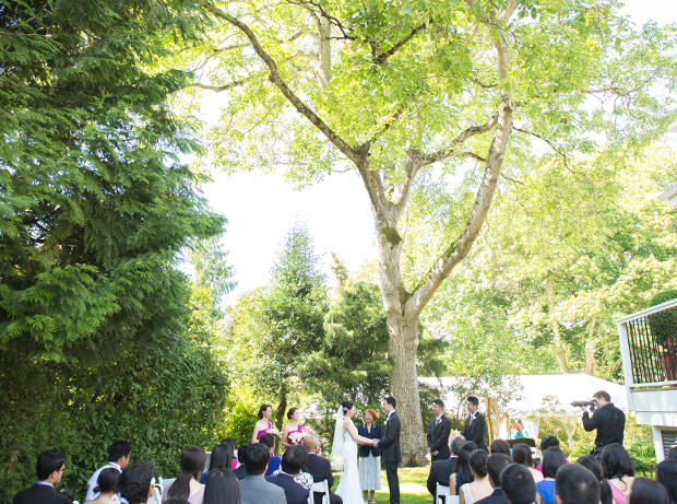 lestelle_vancouver_UBC_backyard_wedding_em_30
