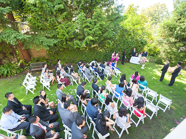 lestelle_vancouver_UBC_backyard_wedding_em_33