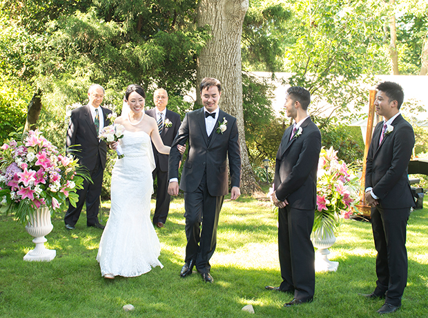 lestelle_vancouver_UBC_backyard_wedding_em_35