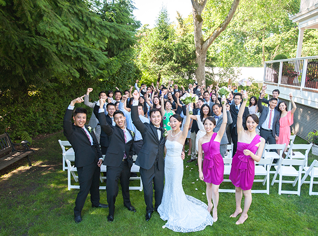 lestelle_vancouver_UBC_backyard_wedding_em_37