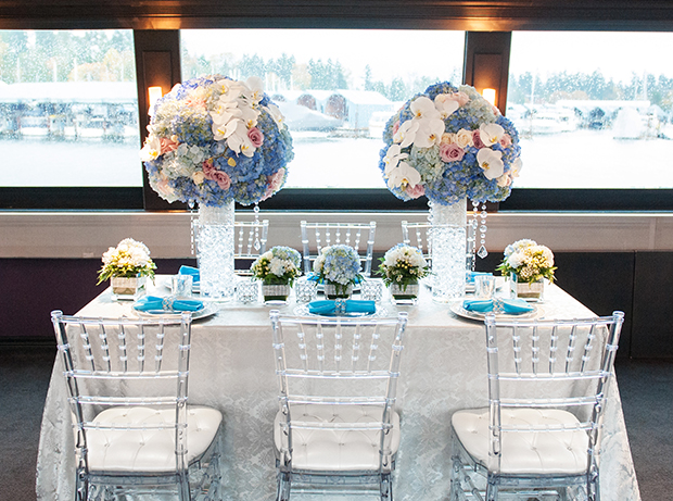 lestelle_vancouver-wedding-yacht-bridal-04