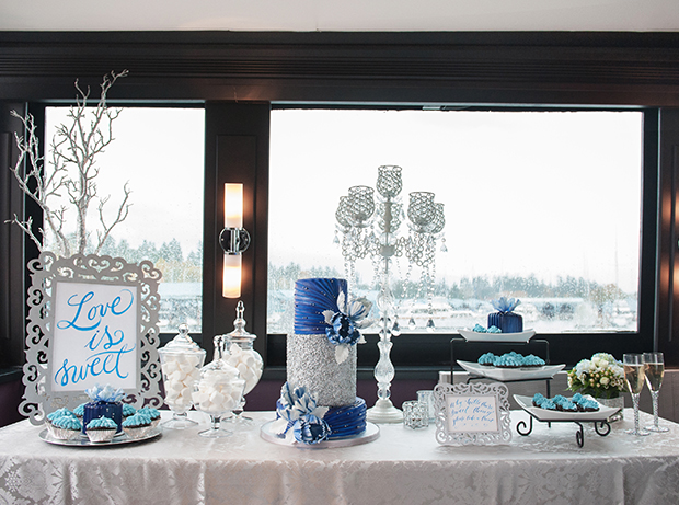 lestelle_vancouver-wedding-yacht-bridal-10