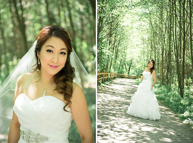 lestelle_vancouver_riverway_golf_course_wedding-14