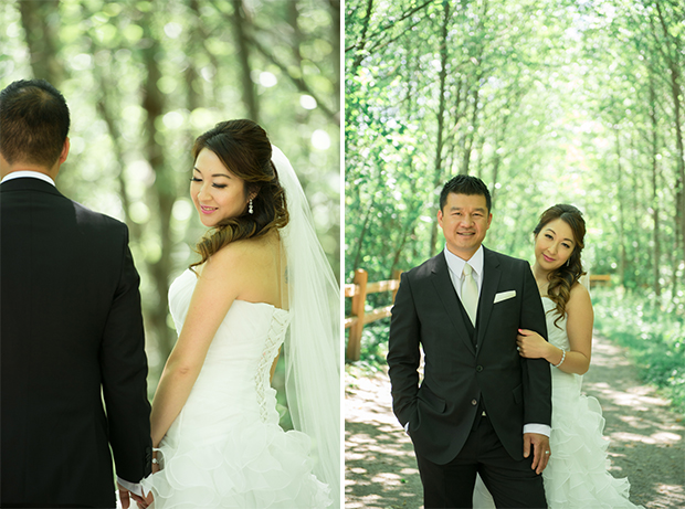 lestelle_vancouver_riverway_golf_course_wedding-15