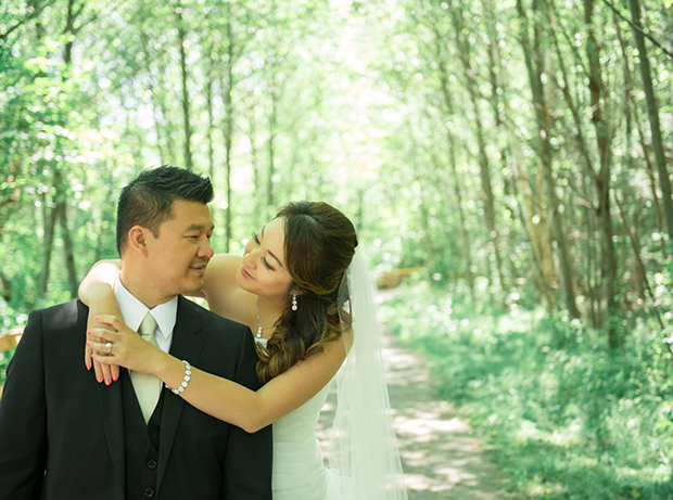 lestelle_vancouver_riverway_golf_course_wedding-16