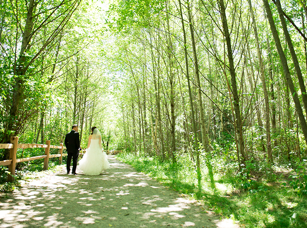 lestelle_vancouver_riverway_golf_course_wedding-17