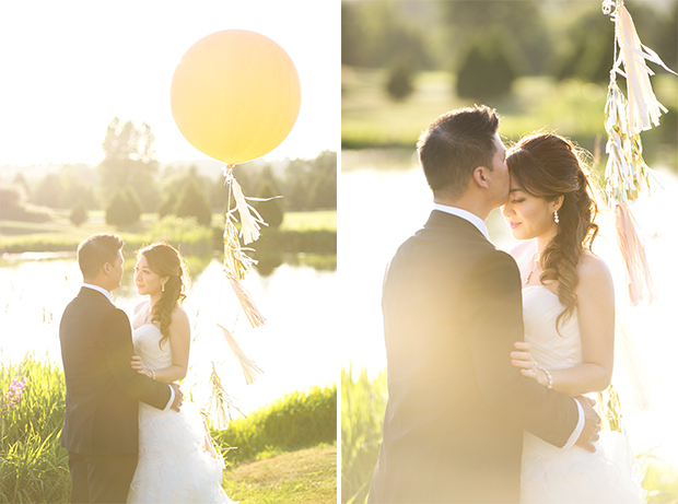 lestelle_vancouver_riverway_golf_course_wedding-19
