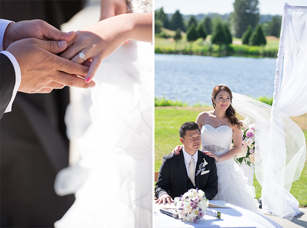 lestelle_vancouver_riverway_golf_course_wedding-223