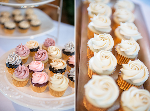 lestelle_vancouver_riverway_golf_course_wedding-23