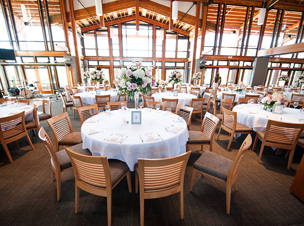 lestelle_vancouver_riverway_golf_course_wedding-27