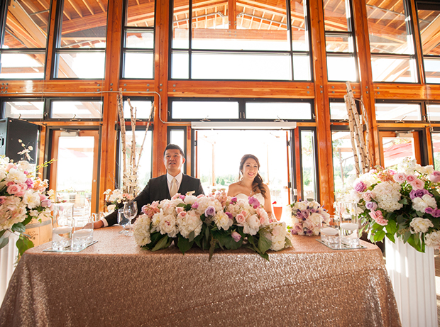 lestelle_vancouver_riverway_golf_course_wedding-31
