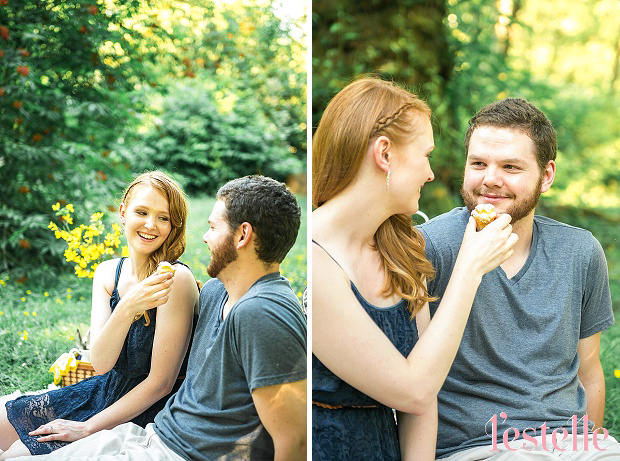 KM-engagement-burnaby-lake-picnic-9