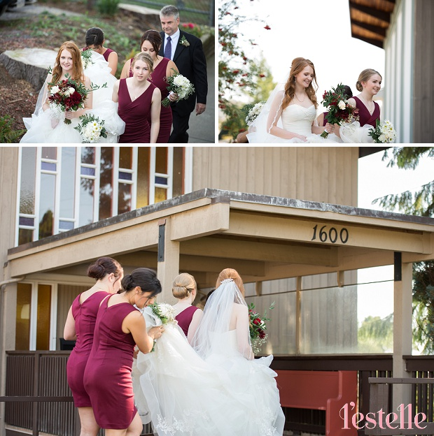 lestelle-photography_0434
