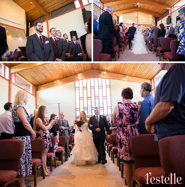 lestelle-photography_0437