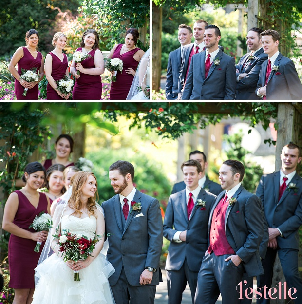 lestelle-photography_0449