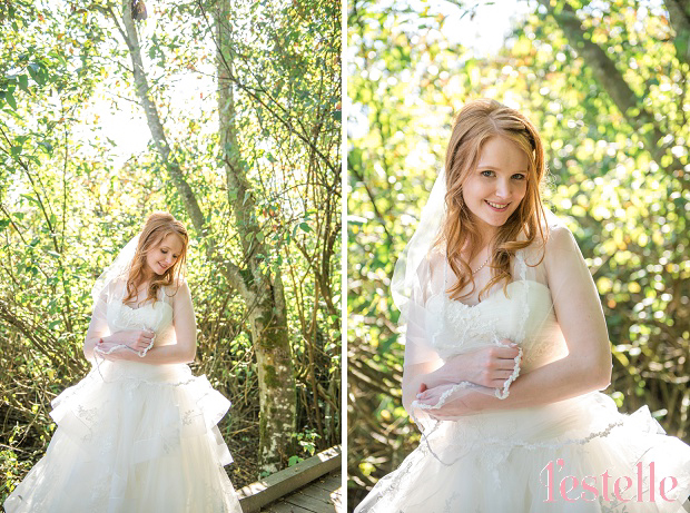 lestelle-photography_0481
