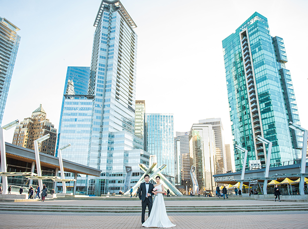 lestelle-fairmont-waterfront-wedding-vancouver