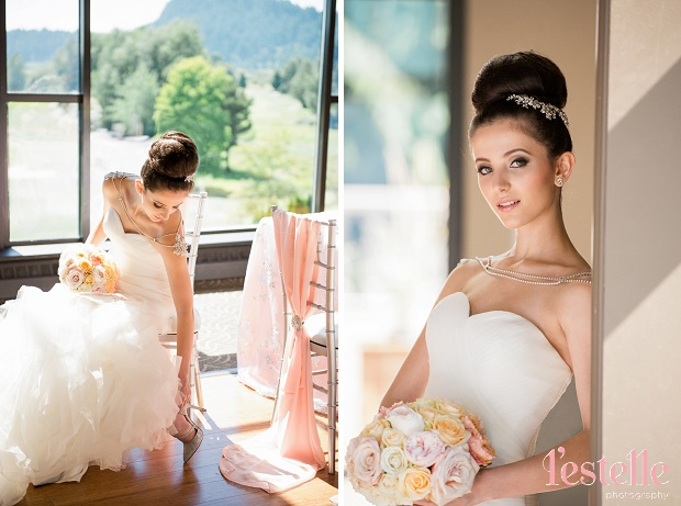 lestelle-photography_0909