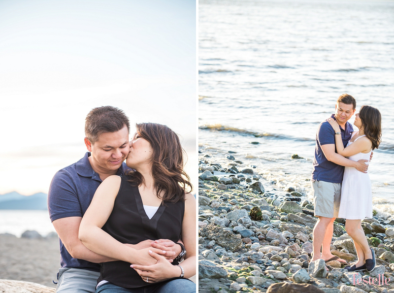 kitslano-beach-engagement-jr-15