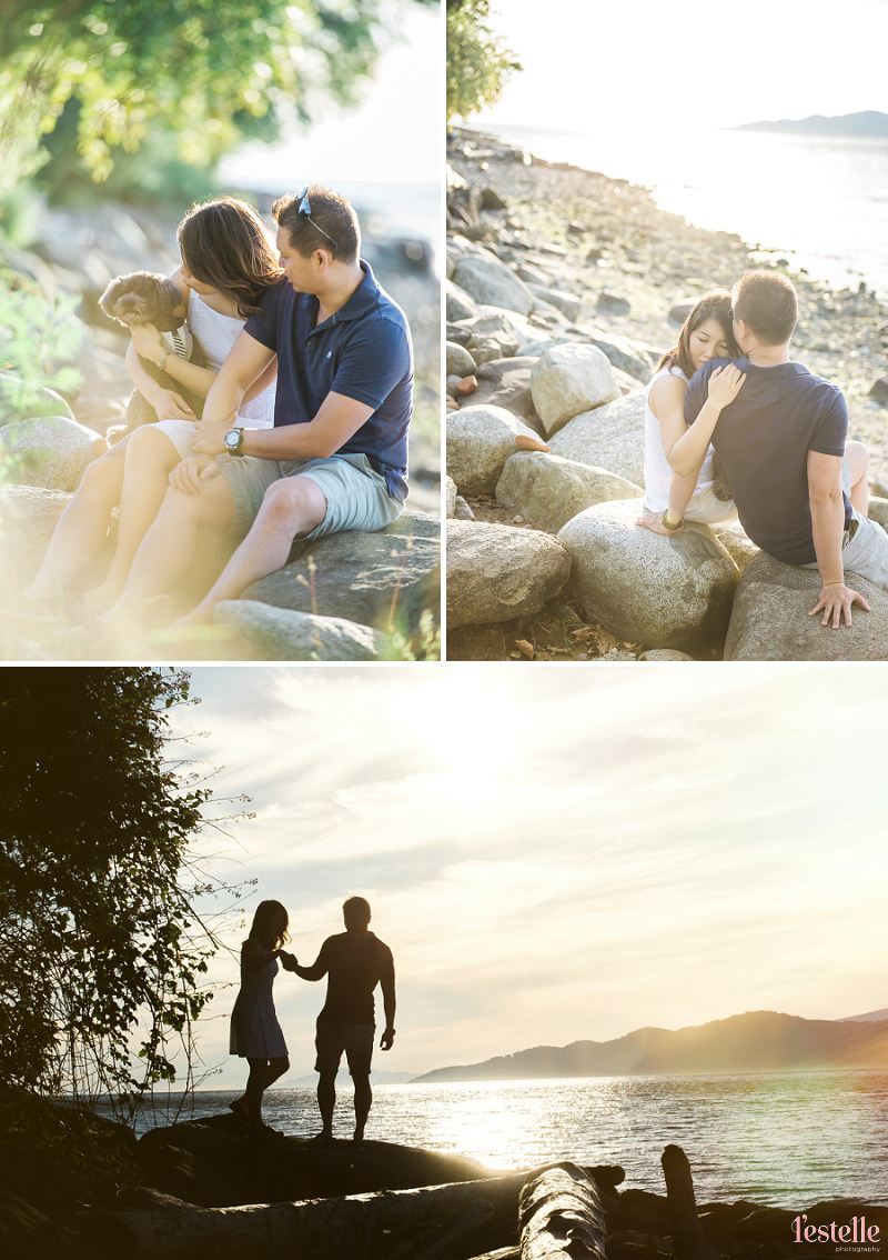 kitslano-beach-engagement-jr-4