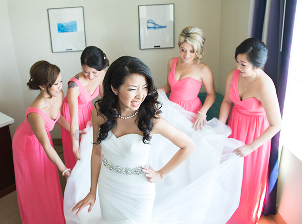 lestelle_vancouver_wedding_new_westminster_11