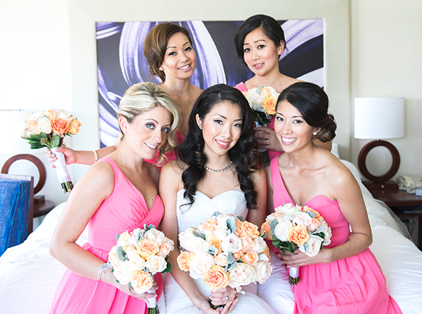 lestelle_vancouver_wedding_new_westminster_17