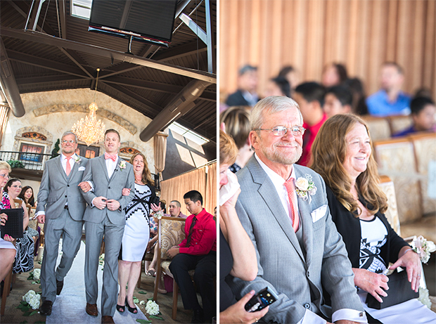 lestelle_vancouver_wedding_new_westminster_20
