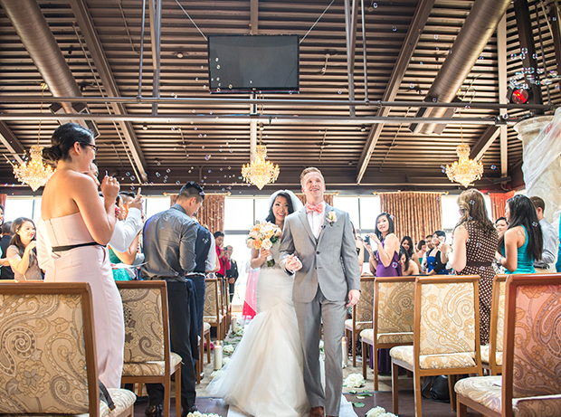 lestelle_vancouver_wedding_new_westminster_31
