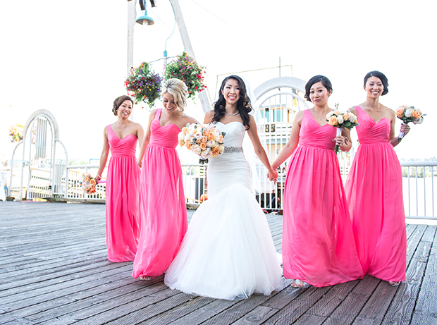 lestelle_vancouver_wedding_new_westminster_32