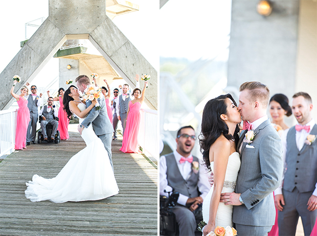 lestelle_vancouver_wedding_new_westminster_33
