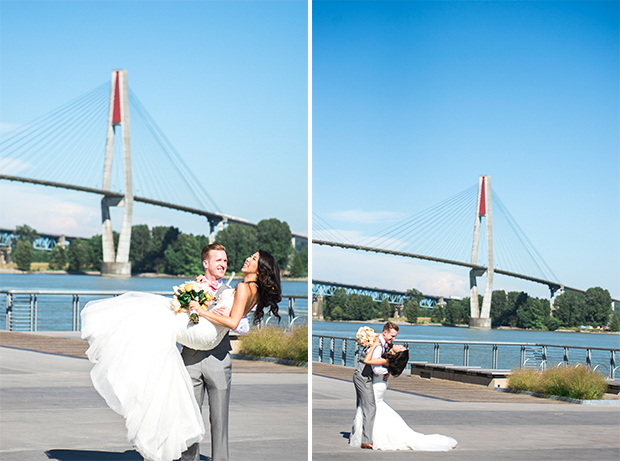 lestelle_vancouver_wedding_new_westminster_47