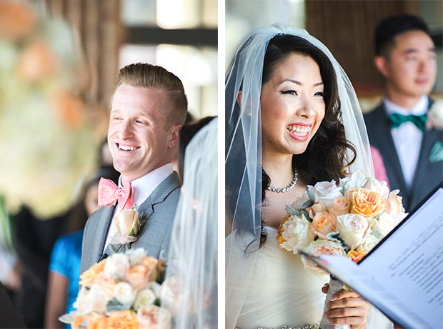 lestelle_vancouver_wedding_new_westminster_57