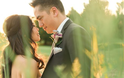 Burnaby Lake Mayfair Wedding | Jessica & Gabe