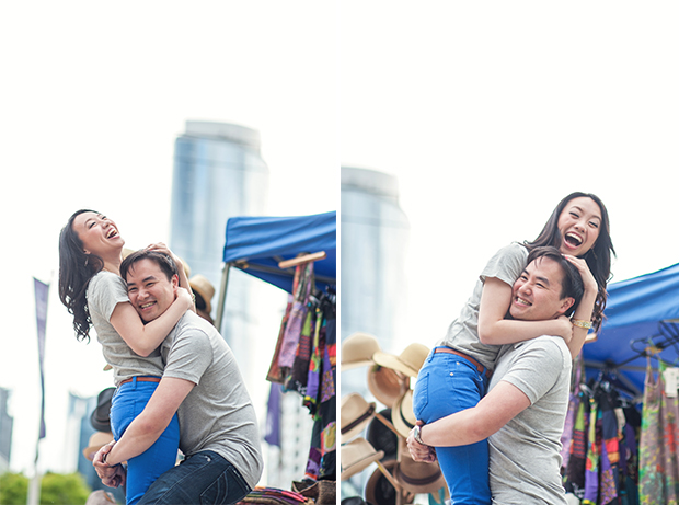 lestelle_vancouver_engagement_robson_downtown_01