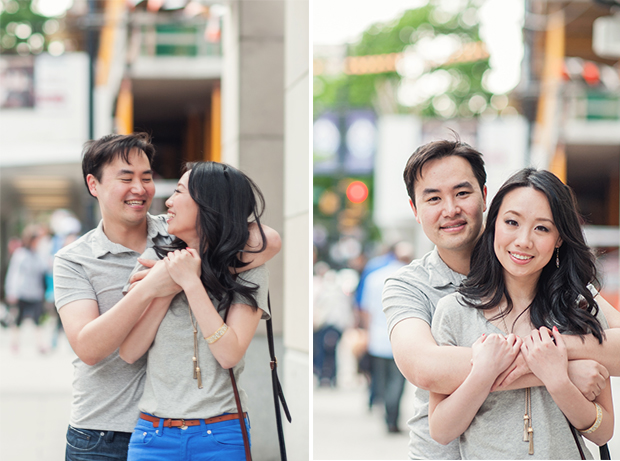 lestelle_vancouver_engagement_robson_downtown_04