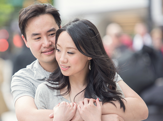 lestelle_vancouver_engagement_robson_downtown_05