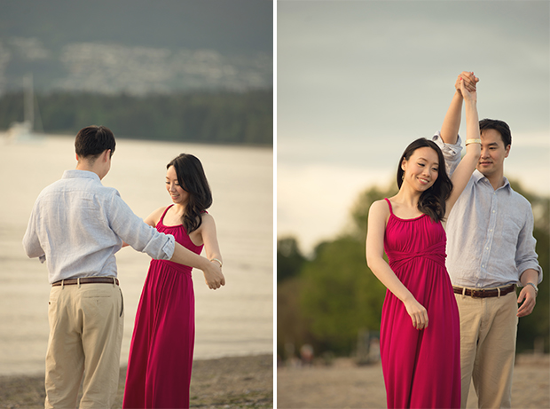 lestelle_vancouver_engagement_robson_downtown_12