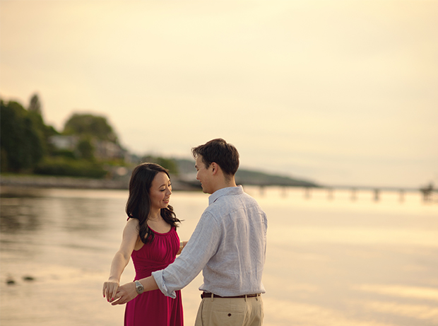 lestelle_vancouver_engagement_robson_downtown_13