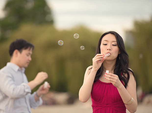 lestelle_vancouver_engagement_robson_downtown_14