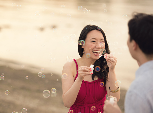 lestelle_vancouver_engagement_robson_downtown_16