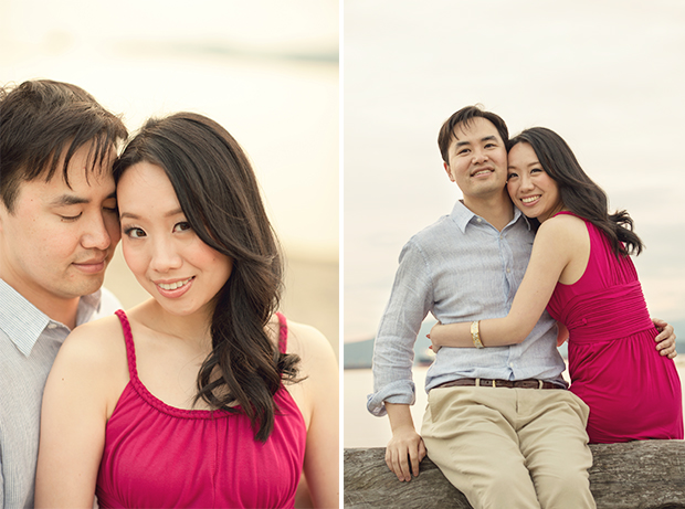 lestelle_vancouver_engagement_robson_downtown_17