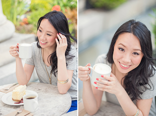 lestelle_vancouver_engagement_robson_downtown_24