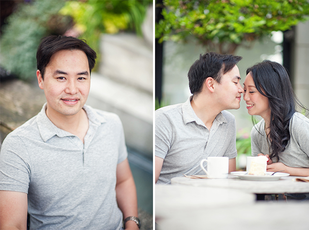 lestelle_vancouver_engagement_robson_downtown_25